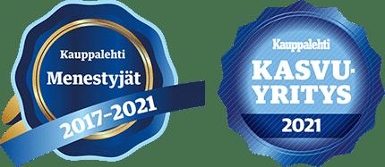 MK-Law Oy - Yhteystiedot, Y-tunnus ja asiakirjat - Kauppalehden Yrityshaku